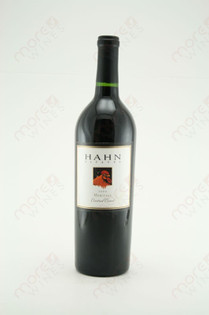 Hahn Central Coast Meritage 2004 750ml