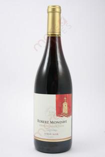 Robert Mondavi Private Selection Pinot Noir 750ml