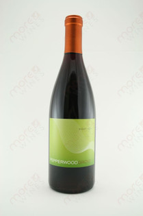 Pepperwood Grove Pinot Noir 750ml