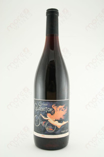 Cycles Gladiator Central Coast Pinot Noir 2005 750ml