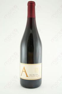 Acacia Pinot Noir 2006 750ml