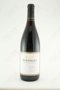 Beringer Third Century Central Coast Pinot Noir 2005 750ml