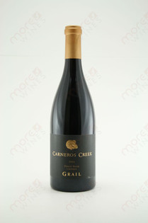 Carneros Creek Grail Pinot Noir 750ml