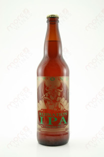 Stone Ruination Indian Pale Ale 22fl oz