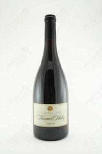 Thomas Halby Central Coast Pinot Noir 2005 750ml