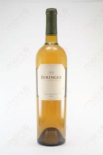 Beringer Knights Valley Alluvium Blanc 2005 750ml