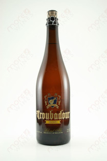 Troubadour Blond Ale 25.4fl oz