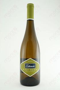 Estancia Pinot Grigio 2006 750ml