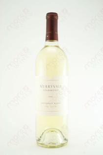 Merryvale Starmont Sauvignon Blanc 2005 750ml