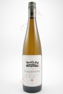 Firestone Vineyard Riesling 750ml