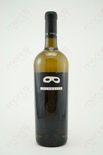 Michael & David Incognito Viognier 2006 750ml