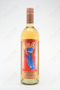 Electra Orange Muscat Wine 750ml