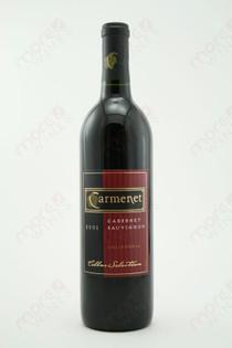Carmenet Cabernet Sauvignon 750ml