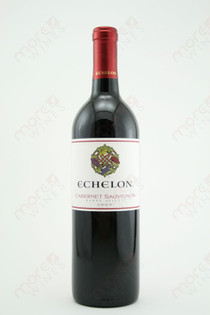 Echelon Cabernet Sauvignon 2003 750ml