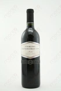 Sterling Vintner's Collection Merlot 2003 750ml
