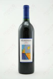 Meridian Merlot 2005 750ml