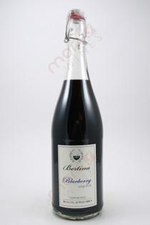 Bertina Blueberry Liqueur 750ml