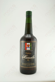 Private Stock Marsala 750ml