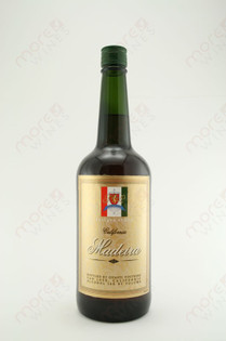 Private Stock Madeira 750ml