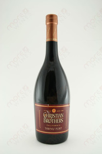 Christian Brothers Tawny Port 750ml
