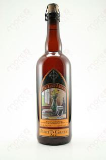 The Lost Abbey Avant Garde Ale 25.4 fl oz