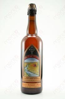 The Lost Abbey Red Barn Ale 25.4 fl oz