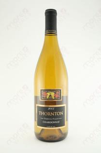 Thornton Chardonnay 2005 750ml