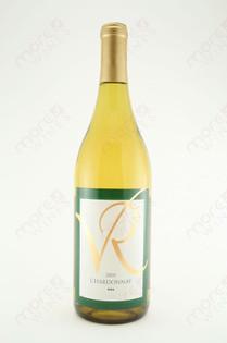 VR Chardonnay 750ml