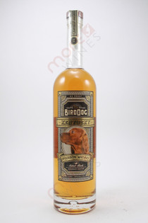 Bird Dog Select Stock Bourbon Whiskey 750ml