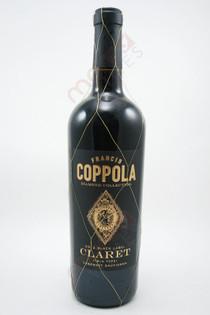 Francis Coppola Diamond Collection Black Label Claret 750ml