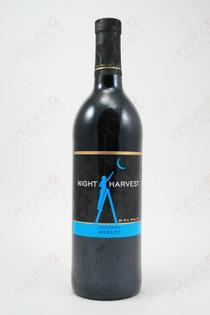 R. H. Phillips Night Harvest Merlot 750ml