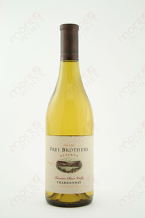 Frei Brothers Russian River Valley Chardonnay Reserve 750ml