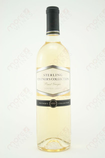 Sterling Vineyard's Collection Pinot Grigio Central Coast 750ml