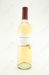 Turning Leaf Vineyards Reserve Pinot Grigio 750ml
