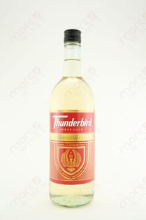 Thunderbird Citrus Wine 750ml