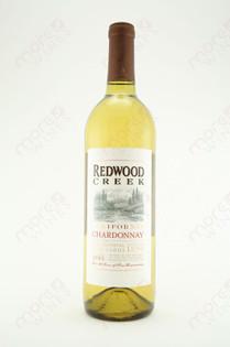 Redwood Creek Chardonnay 750ml