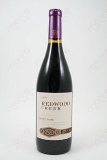 Redwood Creek Pinot Noir 750ml