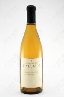 Clos Du Bois Calcaire Russian River Valley Chardonnay 750ml