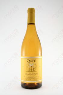 Qupe Chardonnay  750ml