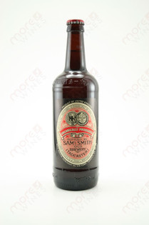 Samuel Smith's Organically Produced Old Brewery 18.7 fl oz