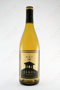 Jekel Monterey Chardonnay 750ml