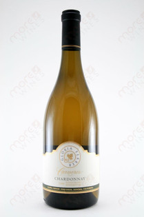 Gloria Ferrer Carneros Chardonnay 750ml