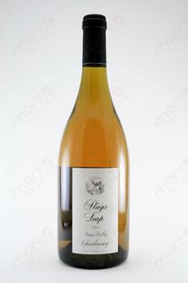 Stag's Leap Napa Valley Chardonnay 750ml