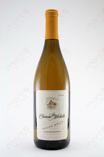 Chateau Ste. Michelle Indian Wells Columbia Valley Chardonnay 750ml