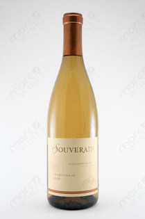 Souverain Alexander Valley Chardonnay 750ml