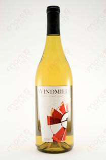 Windmill Lodi Chardonnay 750ml