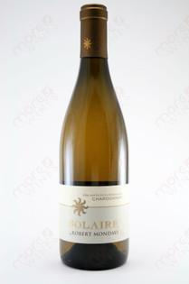 Solaire by Robert Mundavi Santa Lucia Chardonnay 750ml