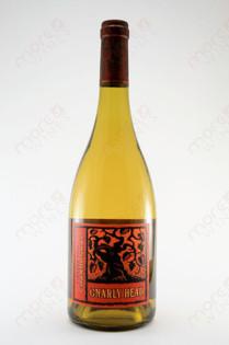 Gnarly Head Chardonnay 750ml