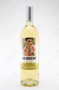 Mad Housewife Chardonnay 750ml
