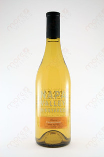 Napa Valley Vineyards Reserve Chardonnay 750ml